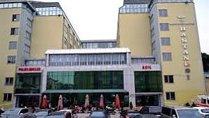 Ege Üniversitesi Yönetiminden saldırı açıklaması