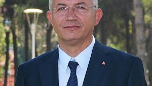 Başkan Görmez'den büyükşehire çağrı