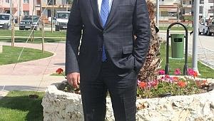 Başkan Soylu'dan 15 Temmuz Daveti