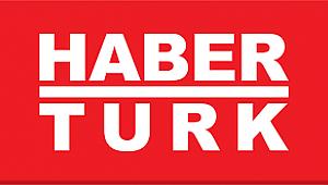 Ciner Medya'dan Habertürk açıklaması