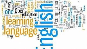 Egesem'de Dil Eğitim Programları Başlıyor
