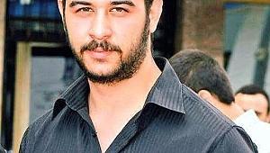 Fırat Çakıroğlu'na hakaret etti cezayı yedi