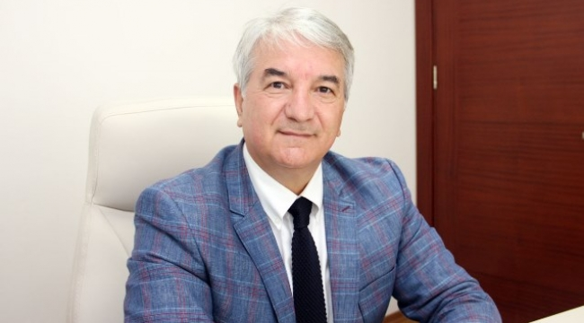 İzmir turizmi Haziran'da yüzde 20 büyüdü