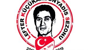 Spor Toto Süper Lig fikstürü çekildi.
