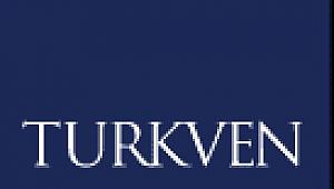 Turkven'den dev yatırım