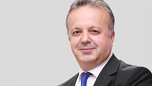 Yeni kabine Türkiye'yi 2023 yılı hedefine taşıyacak
