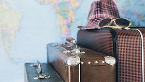 Yurt Dışına İlk Kez Çıkacaklar İçin 10 Altın Tavsiye