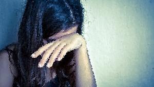 15 yaşındaki kızın hamileliğinde tecavüz iddiası