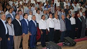 CHP'li Başkandan imza yorumu