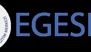 "Ege'den ""Proje Yönetimi Sertifika Programı"""