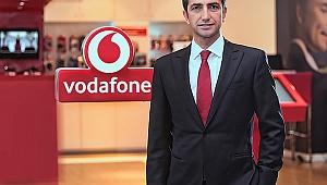 İzmir, Bayramda En Çok Mobil İnternet Kullanan Üçüncü İl Oldu