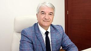 İzmir turizmi Temmuz ayında yüzde 24,7 büyüdü