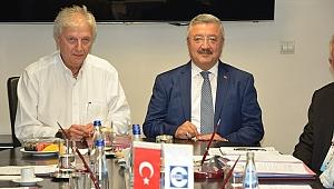 """""""Türkiye, Bu Saldırıyı da Bertaraf Edecek"""""""