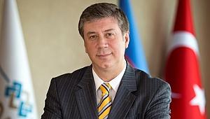 Azerbaycan'dan Tanap'a Büyük Ödül