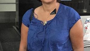 PKK'nın sözde sorumlusu İzmir'de yakalandı