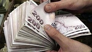 Satın Alma Ve Kiralamada Türk Lirası Dönemi