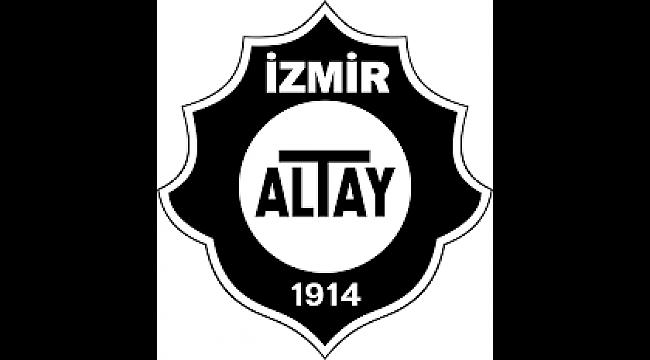 Beşiktaş, Galatasaray ve Trabzonspor'dan Altay'a veto