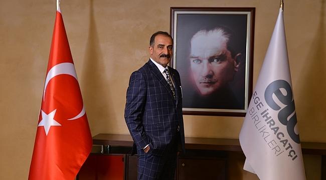 """""""Enflasyonla mücadelede hükümetimizi sonuna kadar destekliyoruz"""""""