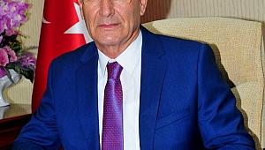 İçişleri Bakanlığı'nın taksi denetimine İzmir'den tam destek