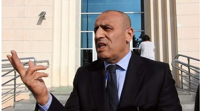 Kebapçı Selahattin, mahkemede ifade verdi