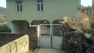 Köylüler yayladayken, hırsızlar köyü boşalttı