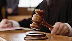 Mahkemeden 7 yaşındaki çocuğa kayyum