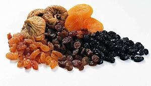 Sağlıklı beslenme, beyin sağlığını koruyor