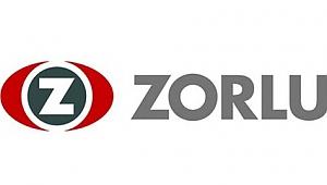 Zorlu Holding'den
