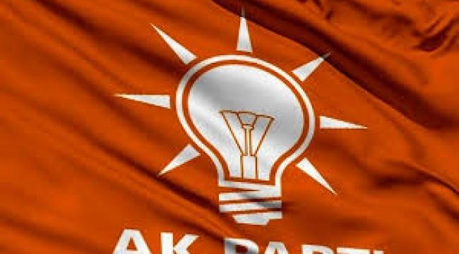 AK Parti İzmir'de belediye başkanlığı aday adaylığına kimler başvurdu?