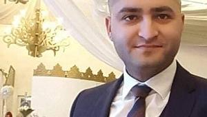 AK Parti'li belediye başkan yardımcısının oğlu kazada öldü
