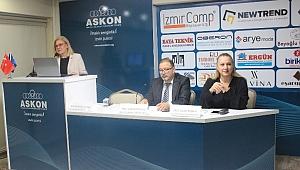 Askon'da Olağanüstü Dönemlerde Şirket Yönetimi Paneli