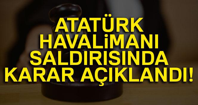 ataturk-havalimanina-saldiri-davasinda-6-saniga-46-kez-agirlastirilmis-muebbet