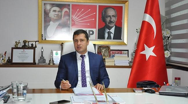 CHP İzmir'de adaylar Aralık ayında açıklanacak