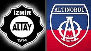 İzmir'de bin 739 gün sonra derbi ateşi yanacak