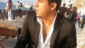 İzmir'de gece bekçisi dayısını vurdu