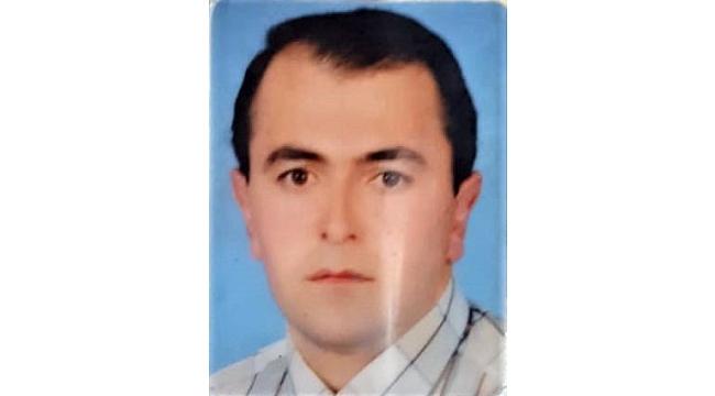 İzmir'de iskeleden düşen işçi yaşamını yitirdi