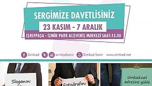 Tahta Bavulların yeni durağı İzmir Park
