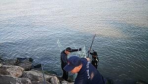 2018 yılında yasa dışı avcılık yapanlara ceza yağdı