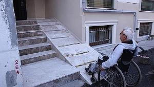Engelliler Günü geçti, sorunlar bitmedi