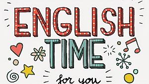 İngilizcemi Nasıl Geliştiririm?