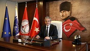 """Karşıyaka'da """"Zübeyde Hanım"""" seferberliği!"""
