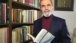 """Prof. Dr. Emiroğlu: """"Çok kırgınım"""""""
