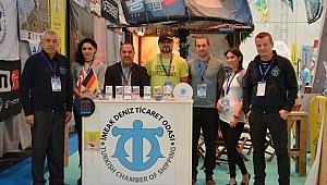 2019 Deniz Turizminde Türkiye Yılı Olacak