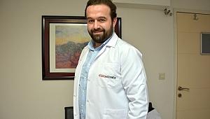 """Ameliyatsız Bel Ağrısı Tedavisi """"Kriyoplasti"""""""