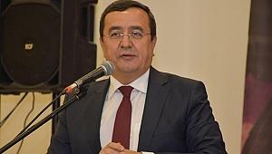 Kılıçdaroğlu'ndan İzmir adayı Batur ile kritik görüşme
