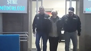 Terör propagandası yapanlara operasyon: 12 gözaltı