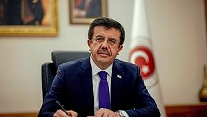Zeybekci, İzmir için dev projelerini 4 Şubat'ta açıklayacak