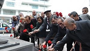 """""""Biz Türkiye Ve Elazığ Sevdalısıyız…"""""""