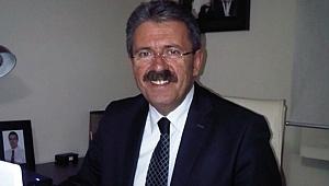 CHP İzmir'i sarsan ölüm