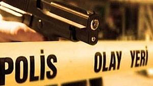 Emekli polis tartıştığı kişi tarafından öldürüldü